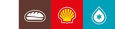 Shell Rijen