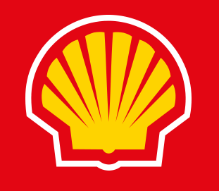 Shell Zegels Inleveren.Acties Shell Rijen